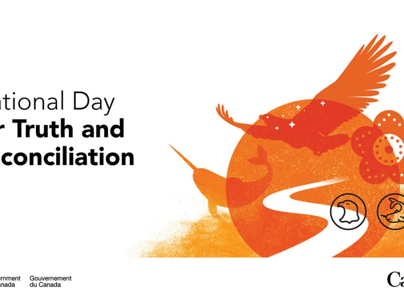 Image showing the official banner for NDTR Day
